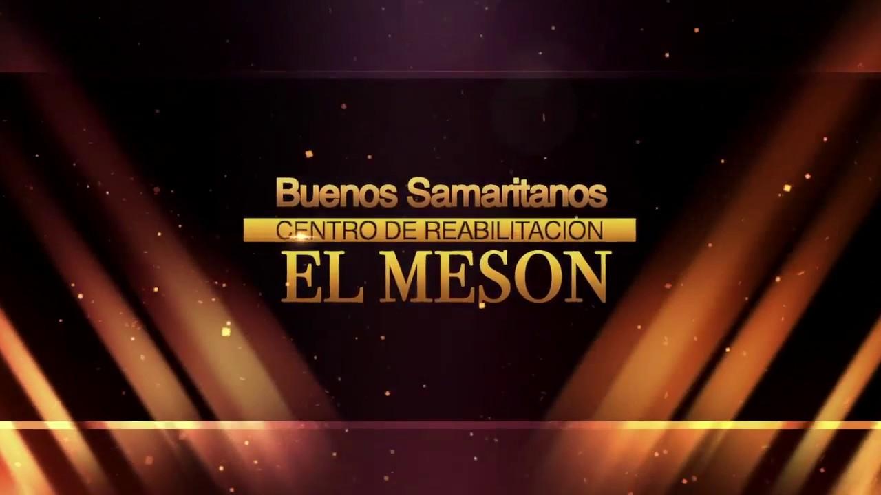 El Mesón Presenta el Concierto más esperado Del 2018