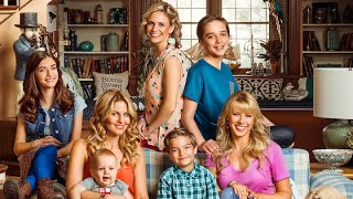 Binge Watch: FULLER HOUSE, Season 1