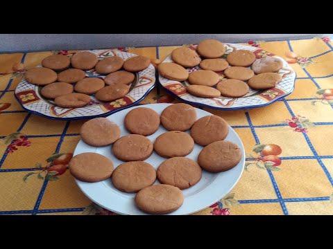 recette-facile-de-biscuits-À-la-mélasse