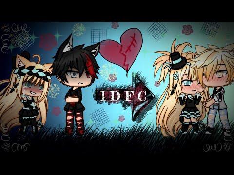 IDFC*~//Gacha life*~//GLMV