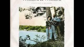 Womack & Womack - Life