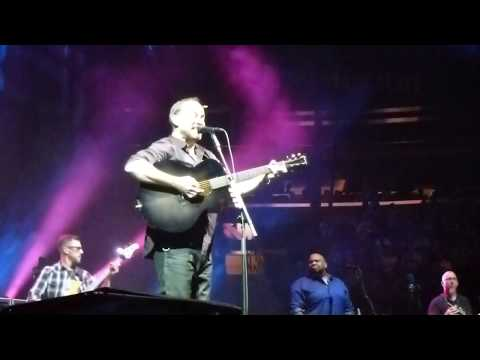 dave-matthews-band---msg---that-girl-is-you---11-29-18---hd
