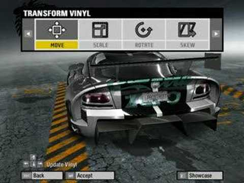 need for speed pro street free  full version for windows 7