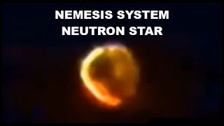 SOUL EVOLUTION: NEMESIS SYSTEM | NEUTRON STAR