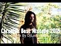Chronixx Best Of Mixtape 2018 By DJLass Angel Vibes (June 2018)