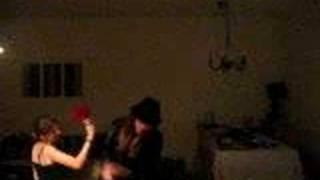 Kill Bill- the extra version