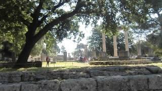 #Олимпия #перфекционизм(, 2015-10-27T12:02:17.000Z)
