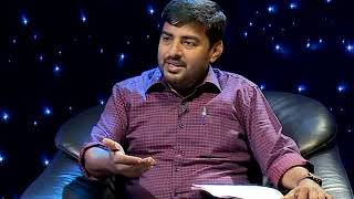 WHAT DOES BIBLE TEACHES ABOUT SAINT, THIRD GENDER & HOMO SEX - TAMIL