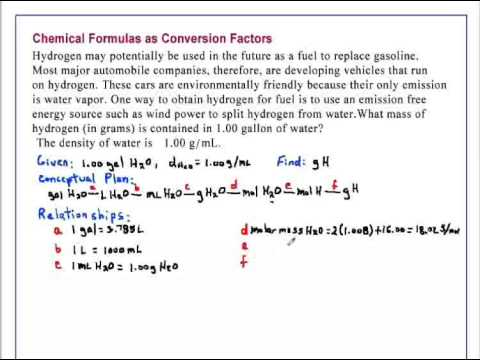 how to calculate n factor chemistry