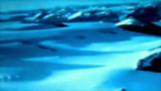 Смотреть клип песни: Marsheaux - Heaven Is Real