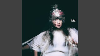 YAJNA (Edit)