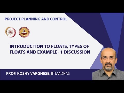 Introduction to Floats, Types of Floats and Example  1 Discussion