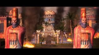 Западная Римская Империя. ВОЕННАЯ ПОБЕДА!!!   РОЛИК!