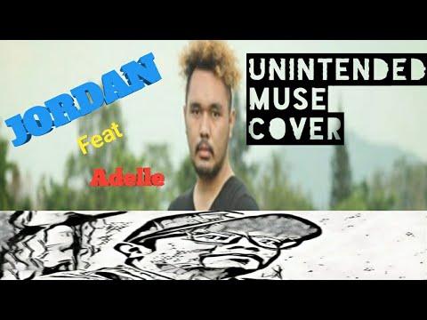 muse-unintended-(cover-lirik)-jordan