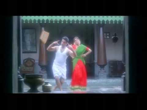 Pachai Kiligal - Indian Tamil Movie Song