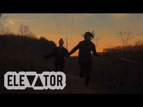 Markus The Artist - 5D (Official Music Video)