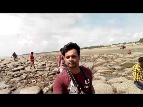 Mar Jaayen - Kash Wo Pal Paida Hi Na Ho - Cox's Bazar - Honeymoon Tour 2016
