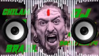 Chilam Chap Bam Bam Brazil Dj Mix 💥 TikTok Viral Dj Remix 🔥 Dj Raghogarh