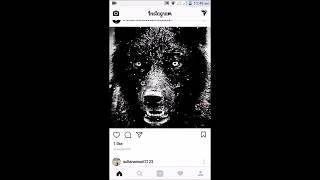 Instagram se download kare Photo, video II GB insta II In Hindi