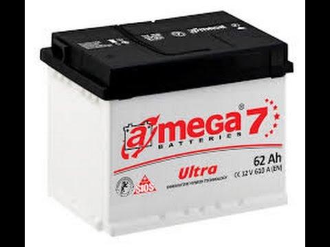 Какой аккумулятор я купил и куда применить старый аккумулятор ВАЗ 2115,2114,2113,2199,2109,2108