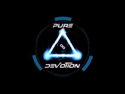 Pure Devotion - Imagine [Preview / HQ] - Hardstyle 2013