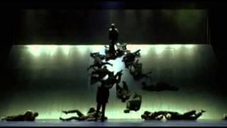 Repeat youtube video Δημήτρης Παπαϊωάννου - 2 (2006)