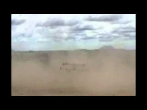 Pixhawk Heavy Lift spray drone