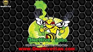 OneHive Swarm VS Lexcorp WAR Recap | Clash of Clans