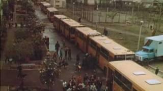 Оболонь, ул. Приречная, 1990 год