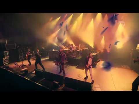 Bad Religion Live Hellfest 2013 (alternative version)