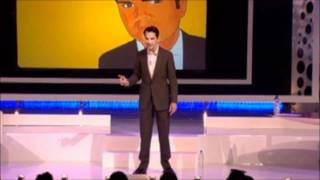 Jimmy Carr - Most Offensive Jokes  (HD)