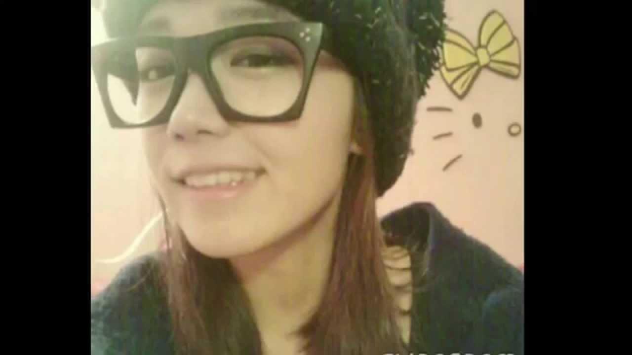 EXOPINK Baekhyun / Eunji selca !!!!!!! - YouTubeEunji And Baekhyun