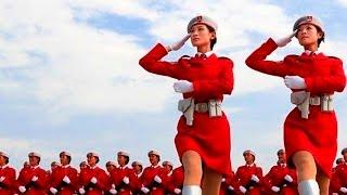 видео Топ десять интересных фактов о Китае
