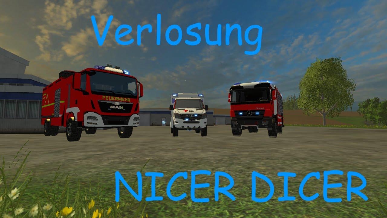 ffw berghofen gründungsfest verlosung