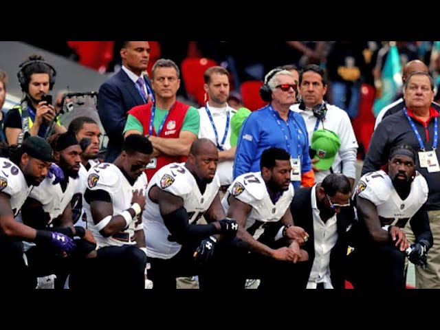 nfl-owners-speak-out-in-support-of-players