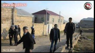 Repeat youtube video SULUTƏPƏDƏ  TOQQUŞMA BAŞ VERİB