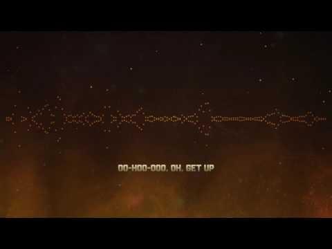 Bliss n Eso ft. Gavin James - Moments (Lyrics)