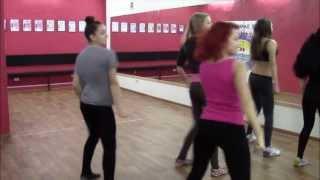 Обучающее видео к флэшмобу 29.04.13 / sds.md(SunRise Dance Studio http://vk.com/sunrise429 www.sds.md., 2013-04-12T20:57:40.000Z)