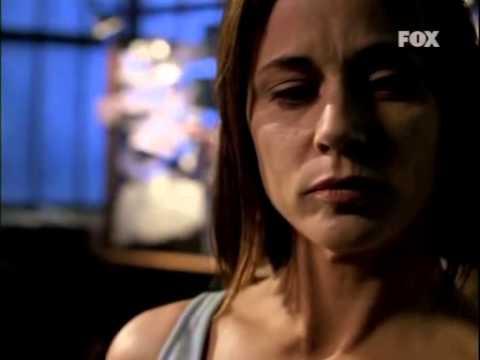 John Doe 1x11. John Doe cadáver (Audio en castellano)