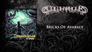 Coldharbour Lane - Bricks of Avarice