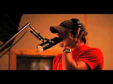 """""""Tattoos On This Town"""" 