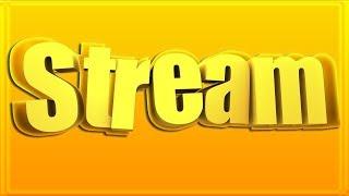 🔴СТРИМ ПО - Extreme RolePlay | GTA CRMP - ОБТ ТЕСТ БАГОВ И ОСМОТР!