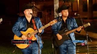 Grupo Trebol - Gerardito Reyes (En Vivo 2016)