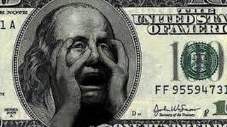 видео Какой бизнес открыть в кризис?