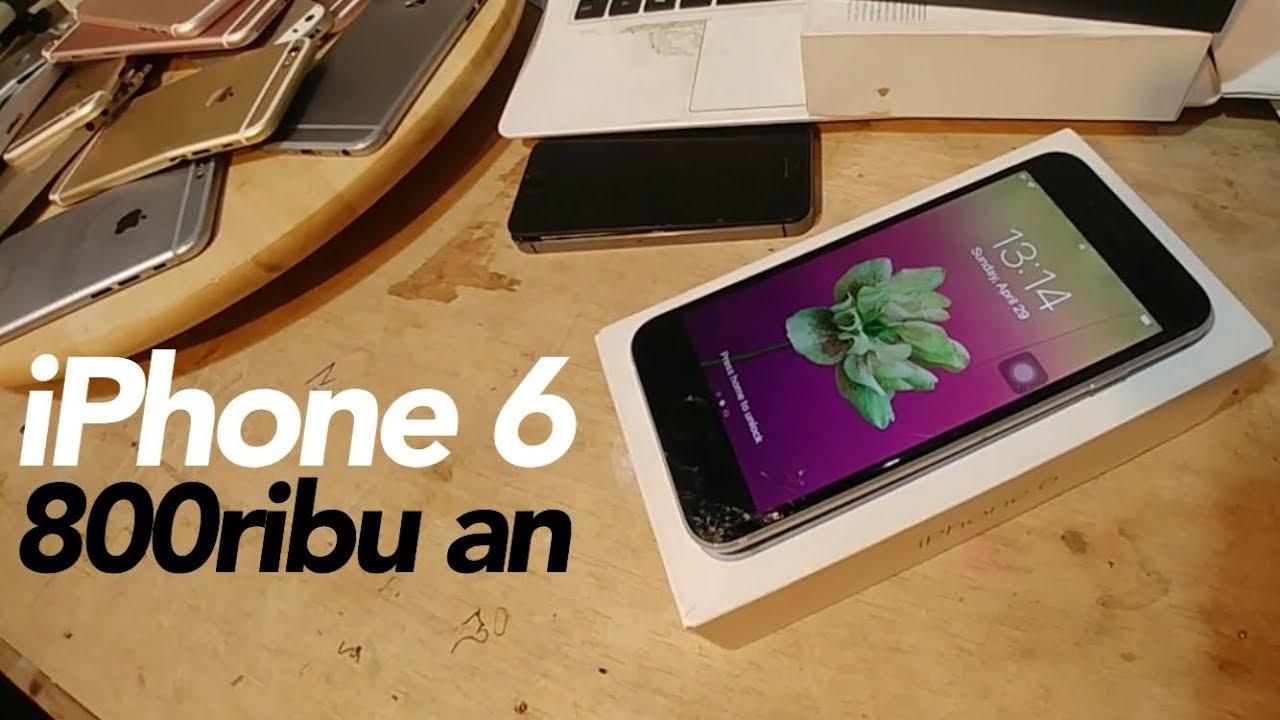 check out d023f 4287e cara dapetin iPhone super muraaaah...