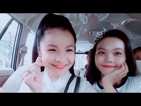 Mình Về Hà Tĩnh - Hà Quỳnh Như - Thanh Hằng