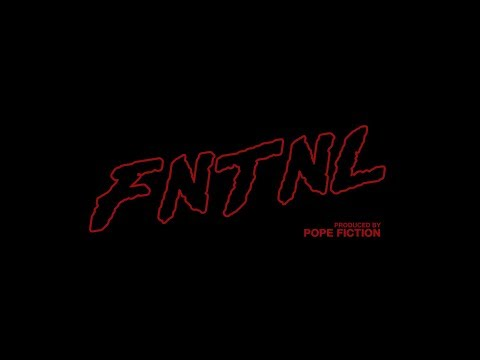 Bawal Clan - FNTNL (Official Music Video)