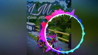 Gambar cover REMIX PADANG IPANK CINTA HILANG