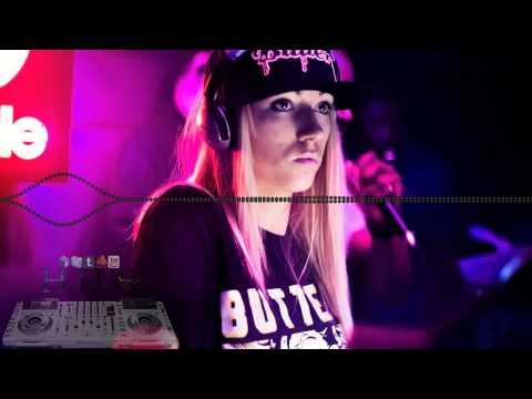 UK Sound Mix  - By TRINITAS