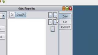 PSP Game Maker PSP Constructor Walkthrough HQ